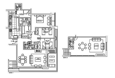 1254-Plan-3-Apartment-Alpha-Place-Montevideo