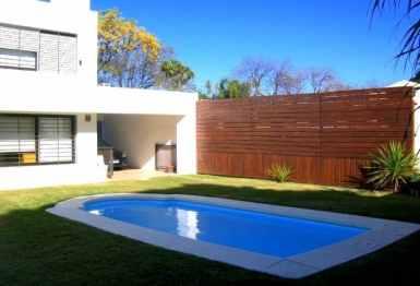 1277-Modern-Cubic-Home-Carrasco-Montevideo