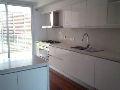 1349-Kitchen-of-New-Apartment-Punta-Gorda-Montevideo