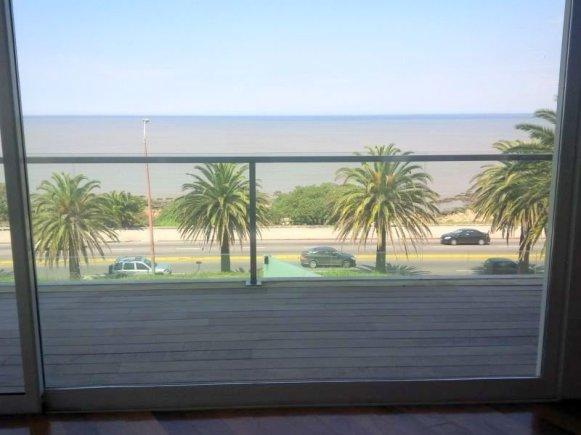 1349-View-of-New-Apartment-Punta-Gorda-Montevideo