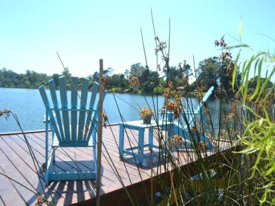 1413-Deck-of-Lake-Home-in-Lagos-Montevideo