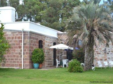 Backyard-of-Farm-House-San-Luis-Montevideo