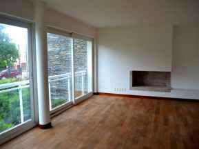 1433-Fireplace-in-Apartment-in-Punta-Gorda-Montevideo