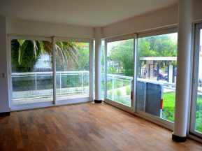 1433-Livingroom-of-Apartment-in-Punta-Gorda-Montevideo