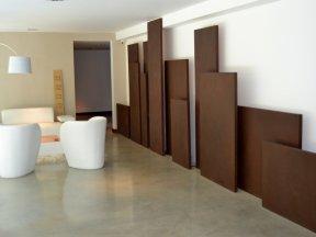1433-Room-of-Apartment-in-Punta-Gorda-Montevideo