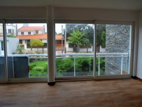 1433-View-from-Apartment-in-Punta-Gorda-Montevideo