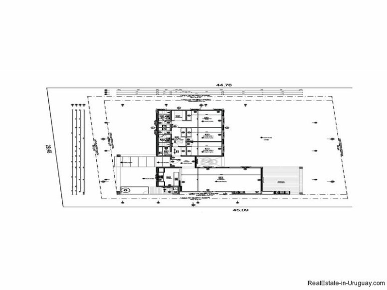 1434-Plans-of-Home-in-Vinedos-de-la-Tahona-Montevideo