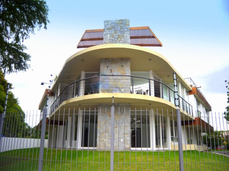 New-Apartment-Punta-Gorda-Montevideo