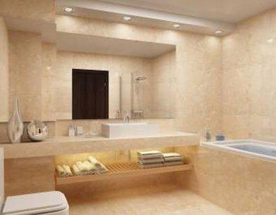 1483-Bathroom-of-Apartment-in-Pocitos-Montevideo