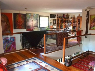 1511-Upper-floor-of-Large-Home-in-Jardines-Montevideo