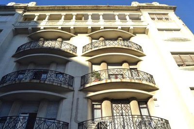 1534-Apartment-in-Palacio-Piria-Montevideo