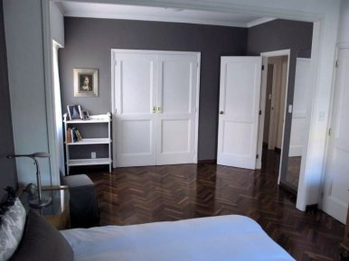 1557-Bedroom-of-Park-Apartment-in-Montevideo-