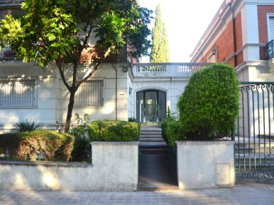 1557-Park-Apartment-in-Montevideo-
