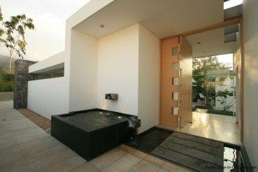 20005-Modern-Villa-in-Tumbaco