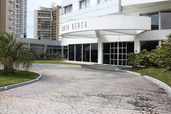Apartment-South-Beach-Punta-del-Este