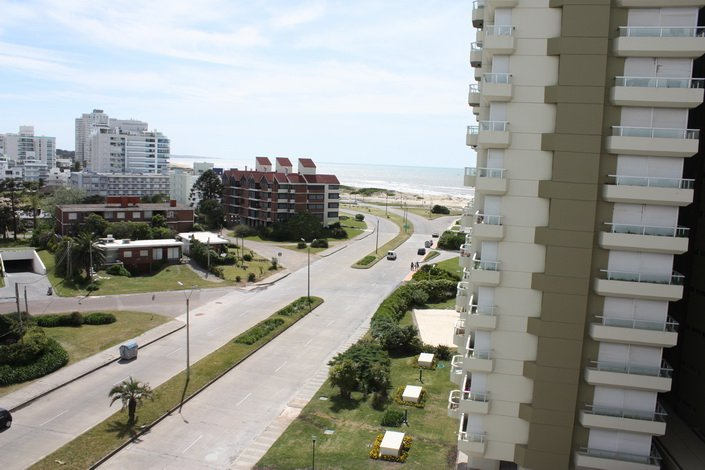 Views-from-Apartment-South-Beach-Punta-del-Este
