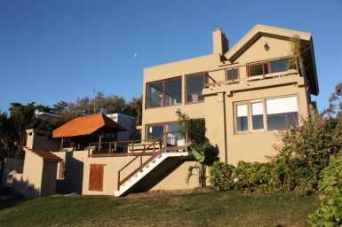 5179-Great-Home-in-Punta-Ballena-