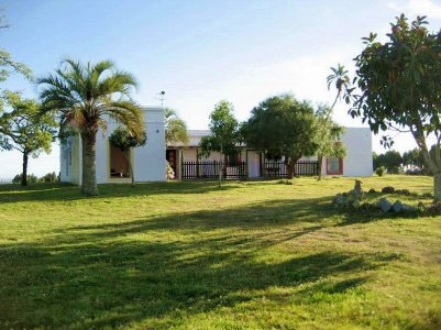 5406-Front-of-Historic-Ranch-near-Cabo-Polonio
