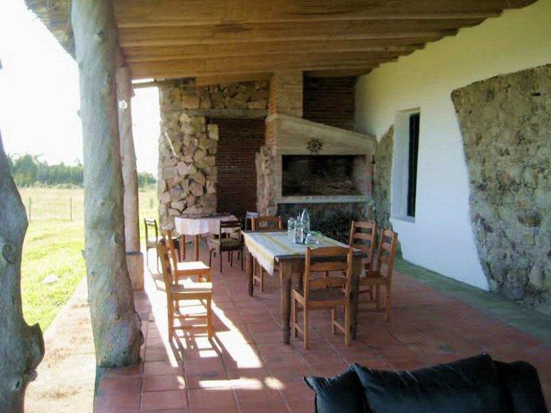 5406-Terrace-of-Historic-Ranch-near-Cabo-Polonio