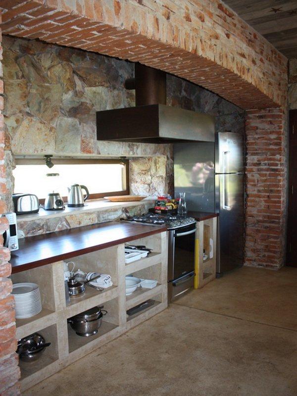 5458-Cooking-area-Lake-Ranch-in-El-Quijote