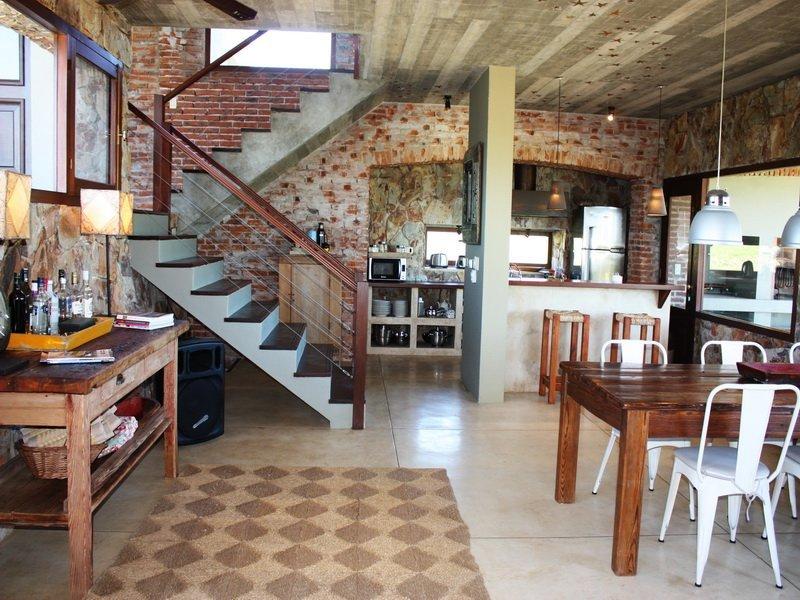 5458-Dining-area-Lake-Ranch-in-El-Quijote