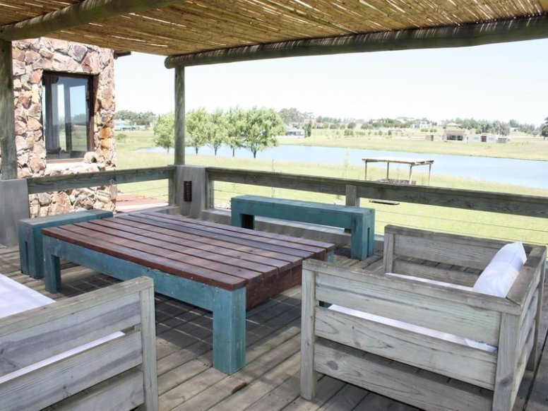 5458-Views-from-Lake-Ranch-in-El-Quijote