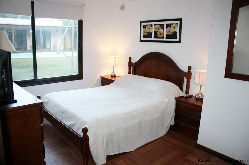 Master-in-New-Home-in-Arbolada-Punta-Del-Este