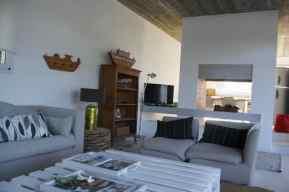 5596-Living-of-Vacation-Home-in-Pinar-del-Faro-Jose-Ignacio