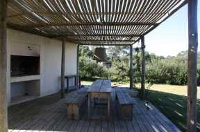 5596-Terasse-of-Vacation-Home-in-Pinar-del-Faro-Jose-Ignacio