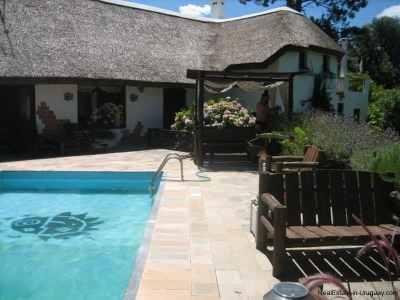 5632-Backyard-of-Quincho-Home-in-Punta-del-Este