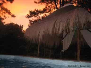 5632-Pool-of-Quincho-Home-in-Punta-del-Este
