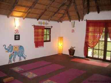 5632-Room-in-Quincho-Home-in-Punta-del-Este