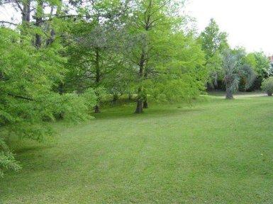 5634-Backyard-of-Amazing-Villa-in-La-Barra