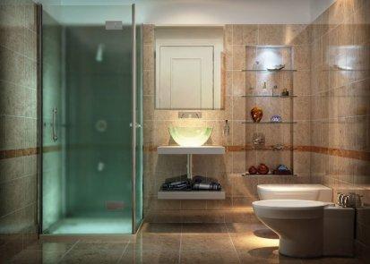 5639-Bathroom-of-Condo-Altamar-in-Punta-Ballena