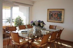 5643-Dining-of-Condo-at-the-Harbor-Punta-del-Este