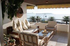 5643-Terrace-of-Condo-at-the-Harbor-Punta-del-Este