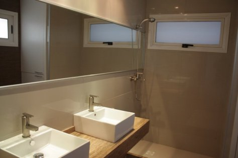 Bathroom-of-Home-in-San-Rafael-area-Punta-del-Este