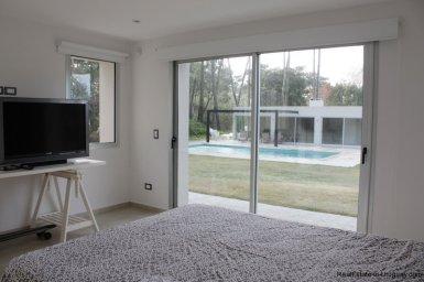 5641-Bedroom-of-Large-Cubic-Home-in-Punta-del-Este