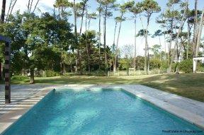 5641-Pool-of-Large-Cubic-Home-in-Punta-del-Este