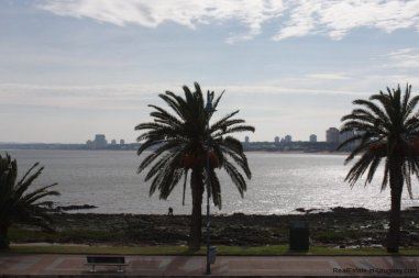 5656-Harbour-of-Sea-View-Condo-Punta-del-Este