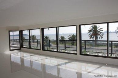 5656-Living-Area-Sea-View-Condo-Punta-del-Este