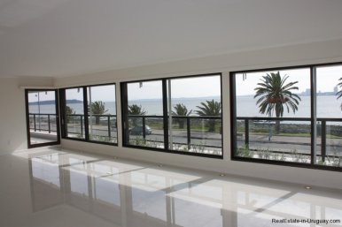 5656-Living-Area-Sea-View-Condo-Punta-del-Este