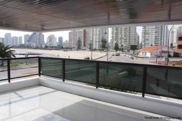 5656-Terrace-of-Sea-View-Condo-Punta-del-Este