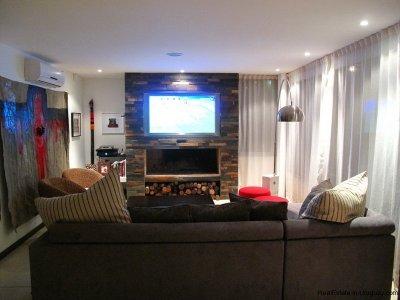 5667-Fireplace-of-Modern-Pool-Home-Punta-del-Este