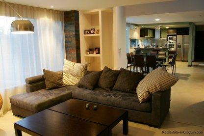 5667-Living-of-Modern-Pool-Home-Punta-del-Este