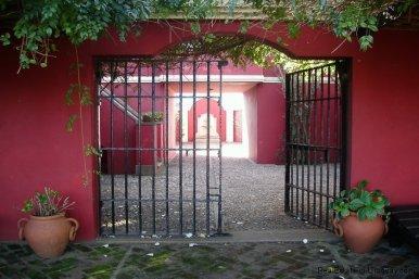 4608-Entry-of-Villa-in-Montoya-4