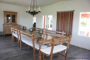 4693-Chacra-San-Carlos-Area-Dining