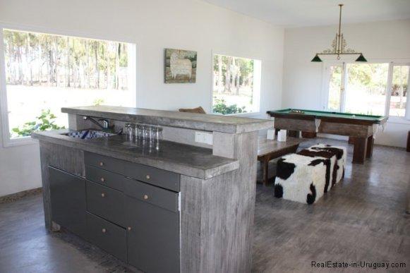 4693-Chacra-San-Carlos-Area-Kitchen