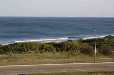 4985-Ocean-in-front-of-Penthouse-Brava-Beach-2