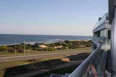 4985-Oceanview-of-Penthouse-Brava-Beach-6